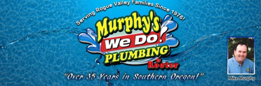 drain-cleaning-grants pass
